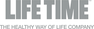 Lifetime Athletic Events logo
