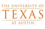 University of Texas logo